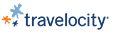 Crystal Beach Suites Travelocity